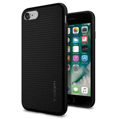 i iphone 7 iphone 7 8 liquid armor iphone 7 apple iphone cell phone spigen