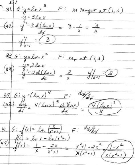 ap calculus ab section 1 part a answers 1993 ap calculus ab section 1 answers key