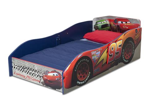disney cars headboard top 10 best toddler beds your 2018 shopping guide