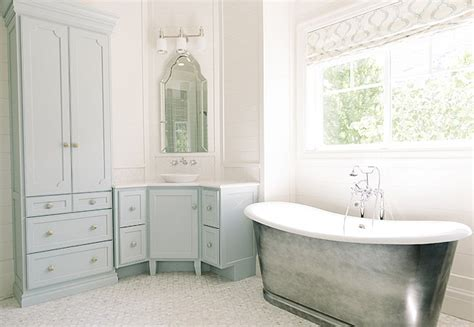 bathroom cabinet paint color ideas inspiring family home interiors home bunch interior