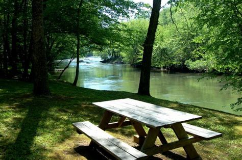 Toccoa River Cabins For Rent by Toccoa River Escape Cabin Rentals