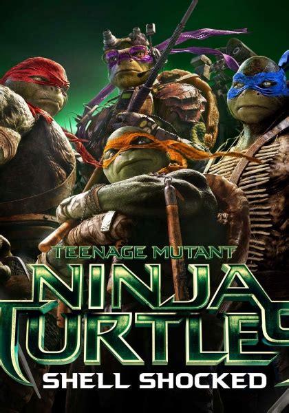 Film Ninja Turtles 2014 Streaming Vf   film ninja turtles 2014 streaming vf