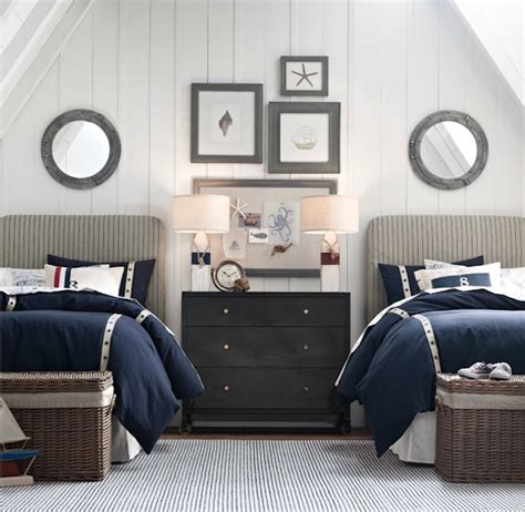 22 guest bedrooms with captivating bed designs