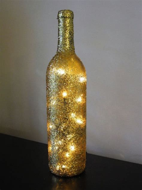 1000 ideas about wine bottle covers on pinterest diy