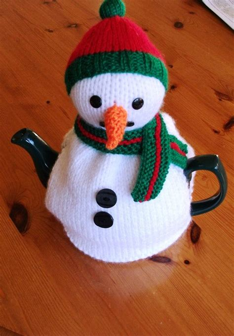christmas knitted cozy 485 best images about tea cosy on tea crochet tea cosies and tea