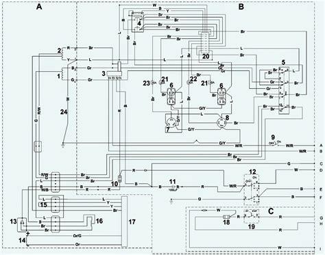 wacker diagram how to adjust carburetor engine speed wacker neuson