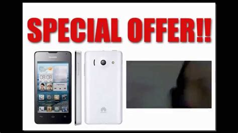 huawei ascend y300 best price best choice best price huawei ascend y300 0151 4gb wifi