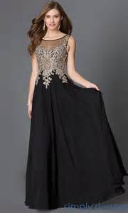 formal dresses evening gowns rp dress