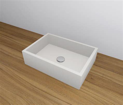 mineralwerkstoff waschbecken hersteller waschbecken lanes 50 waschtische absolut bad