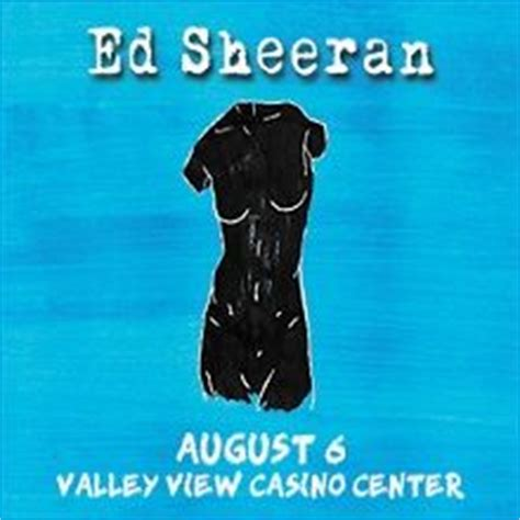 ed sheeran vip tickets additional offers vip packages promotions and special