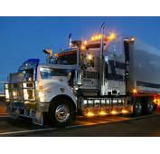 Kenworth Truck Wallpaper Downloads Car Pictures