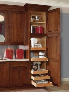 tall utility refrigerator oven cabinets kitchen cabinet organization cleaning tips on pinterest