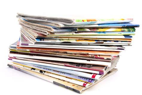indirizzi banche cellofanatura riviste service 2000 servizi di