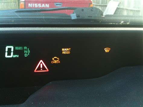 prius dash light symbols toyota camry 2008 dashboard warning lights girlshopes