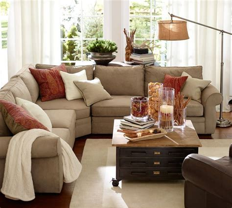 what cushions go with beige sofa 33 pleasant what cushions go with beige sofa 286 best