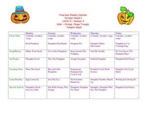 Toddler lesson plans weekly calendar and letter e on pinterest