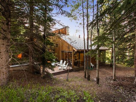 cabin designs modern cabin design interior design ideas