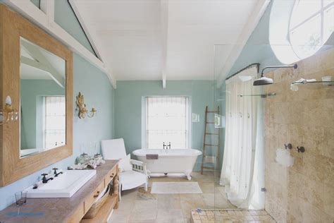 what type of paint for bathroom ceiling best type of paint for bathroom ceiling new when renovating can you have it all