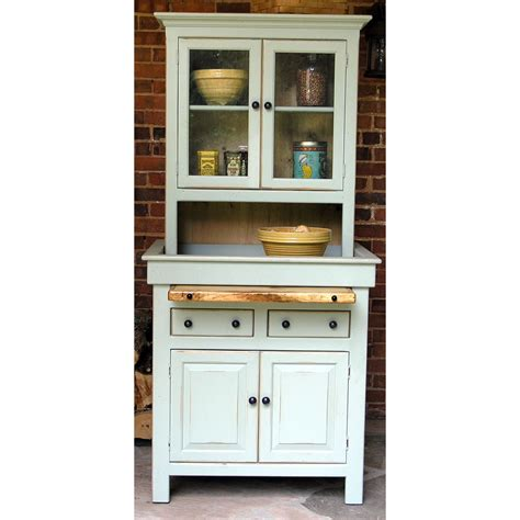 kitchen cabinet review conestoga kitchen cabinets reviews conestoga kitchen