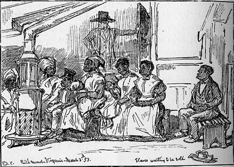 black litigants in the antebellum american south the franklin series in american history and culture books how antebellum artists used their work to protest slavery