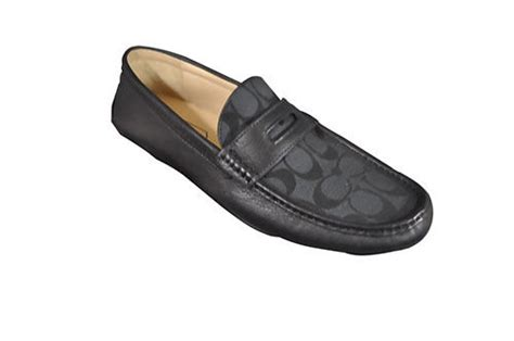 coach house shoes mens coach slippers 28 images 82 coach other mens shoes by coach from gc s closet