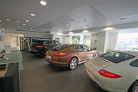 bmw showroom interior top class interior designer for car show room bmw car