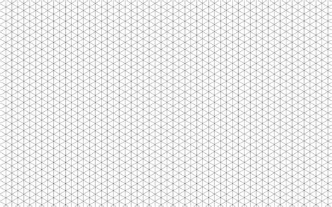 printable graph paper triangle triangle grid paper by motoast on deviantart