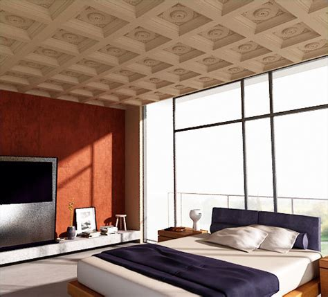 bedroom ceiling panels 28 images 25 best ideas about bedroom ceiling on diy