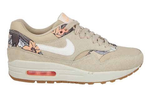 Womens Nike Air Max 200 by S Shoes Sneakers Nike Air Max 1 Aloha Pack 528898 200 Best Shoes Sneakerstudio