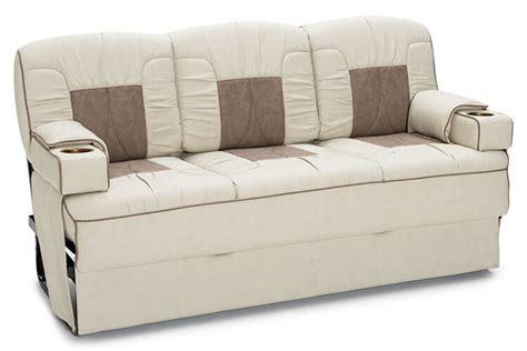 rv loveseat sleeper sofa belmont rv sofa sleeper bed rv furniture shop4seats com