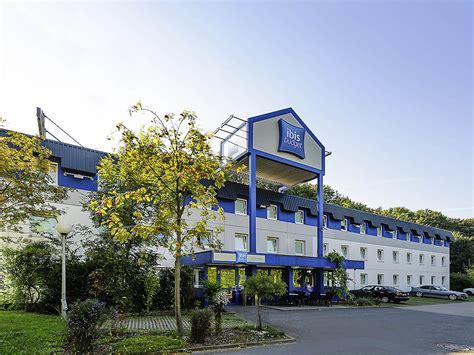hotel inn express dortmund hotel ibis budget dortmund west book now free wifi