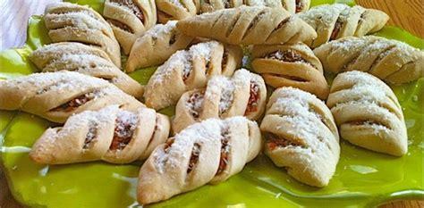kurabiye grsel yemek tarifleri sitesi oktay usta nefis yemek oktay usta kurabiye pratik ev yemek tarifleri en nefis
