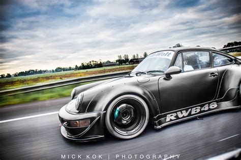 rwb wallpaper soo i found this you guys like rwb i think nakai san is