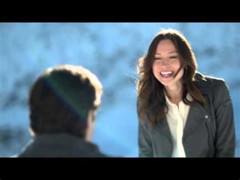 mazda commercial proposal actress the proposal ramsey mazda youtube