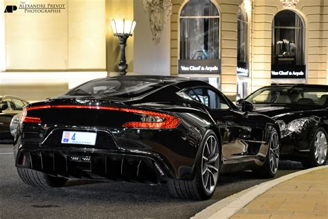 aston martin one 77 specs 2013 aston martin one 77 pictures information and specs