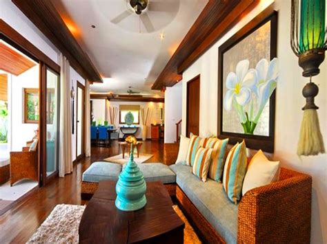 tropical colors for home interior 472 best images about bali interior design on