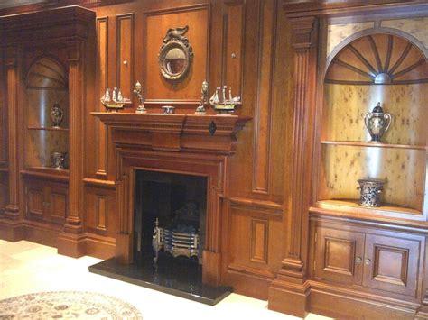 clive christian bedroom furniture 17 best images about clive christian design on pinterest