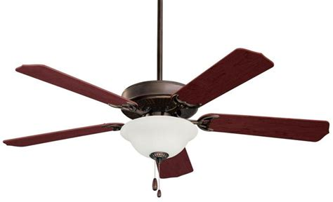 how to balance a fan 17 best images about balance a ceiling fan on pinterest