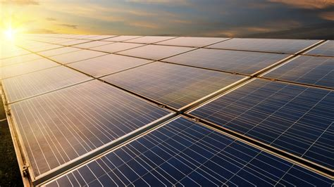solar panel review australia australian researchers uncover a new method for harvesting