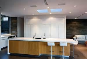 Kitchen Design Architect by White Wood Kitchen Chair Interiordecodir Com