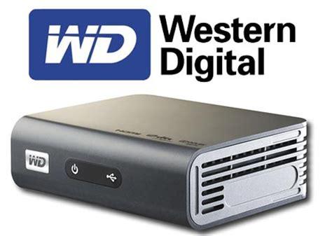 western digital media player best buy best buy offers western digital tv live media player