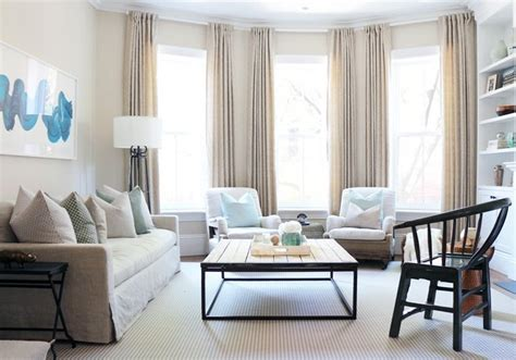 apartment design guidelines victoria your ultimate guide to rugs and where to place them yes