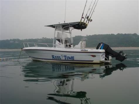 triumph boats test 2002 triumph 210cc the hull truth boating and fishing