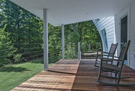 st cloud aluminum home addition haggetts aluminum photo 10 of 22 in a mind bending renovation brings a bold