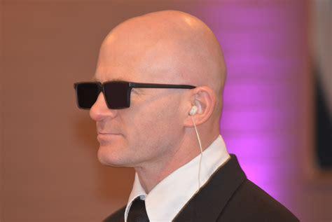 botak hair gambar manusia orang orang orang pria hairstyle