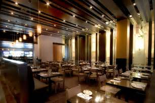 interior restaurant design images