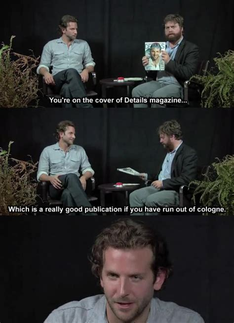 michael cera between two ferns 1000 ideas about between two ferns on pinterest will
