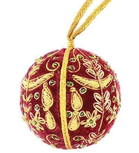 amazon com nfl ornaments beautiful ornaments