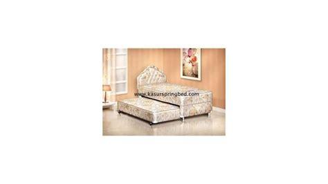Sofa L Minimalis Biru Kursi Sofa Termurah Sofa Sudut bed central 2in1 deluxe sandaran florida termurah