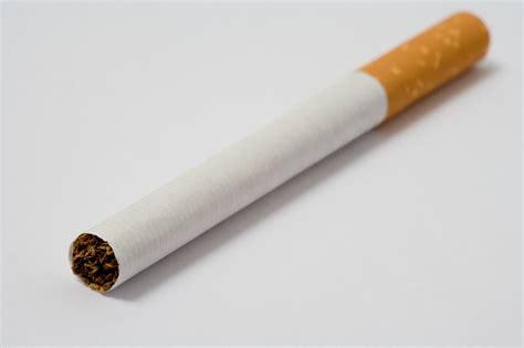 Marlboro Hitam jual tempat wadah bungkus rokok steinlis kulit korek api
